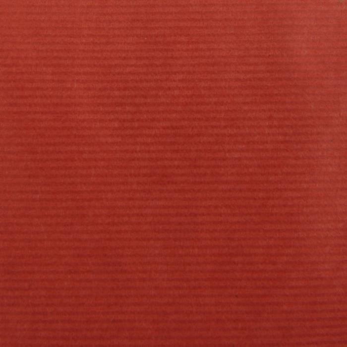 canson rouleau kraft 68 300 cm 64g rouge achat vente papier cadeau canson rouleau kraft. Black Bedroom Furniture Sets. Home Design Ideas