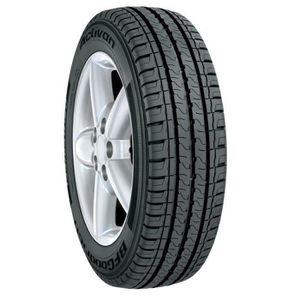 pneus 215 60 r16 103t achat vente pneus 215 60 r16 103t pas cher cdiscount. Black Bedroom Furniture Sets. Home Design Ideas