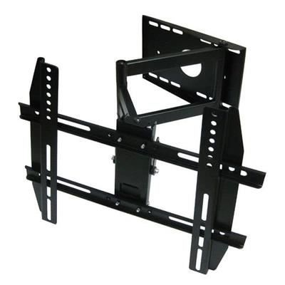 T l viseur support mural tv stand 19 40 plasma lcd - Support mural tv 40 ...
