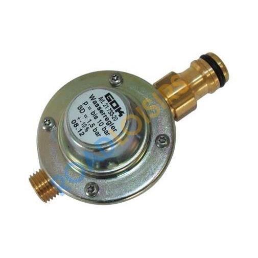 Limiteur de pression 1 2 39 1 bar achat vente pompe a eau limiteur de - Limiteur de pression eau ...
