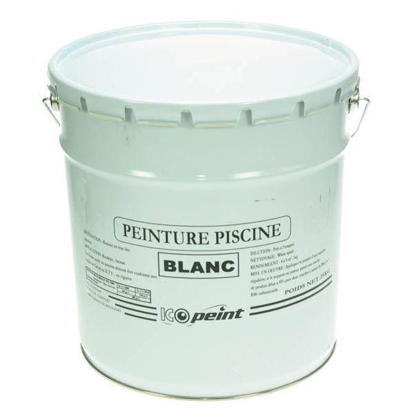 Liste d 39 envies de adrien d top moumoute for Peinture piscine castorama