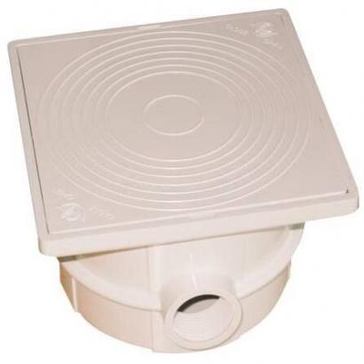 bo te connexion sceller pour projecteur piscine achat. Black Bedroom Furniture Sets. Home Design Ideas