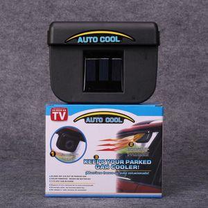 ventilateur solaire voiture achat vente ventilateur. Black Bedroom Furniture Sets. Home Design Ideas