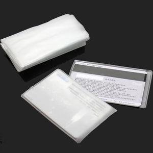 Pochette Plastique Carte Achat Vente Pochette Plastique Carte Pas Cher Cdiscount