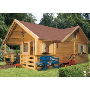 abris terrasse achat vente abris terrasse pas cher. Black Bedroom Furniture Sets. Home Design Ideas