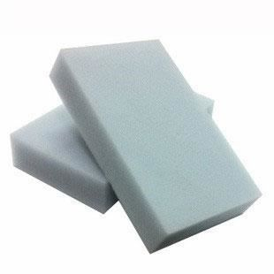 eponge magique efface et nettoie sans produits achat vente eponge chiffon eponge magique. Black Bedroom Furniture Sets. Home Design Ideas