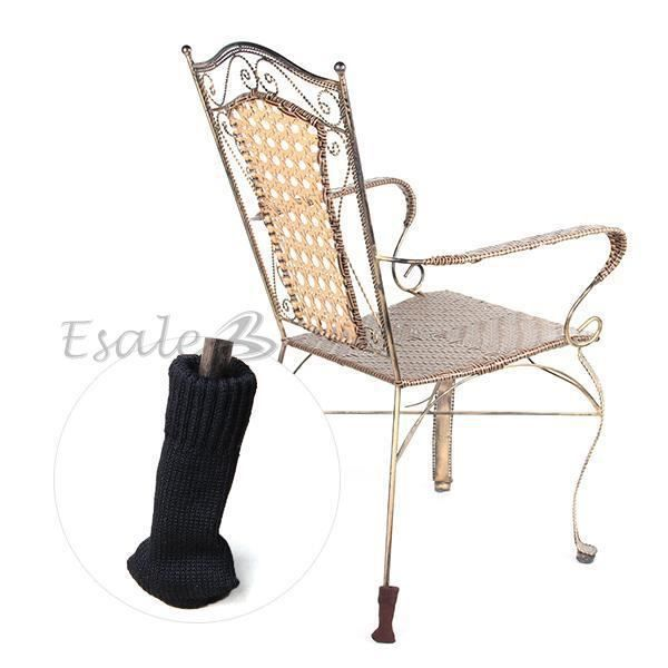 protection pied de chaise 28 images protection. Black Bedroom Furniture Sets. Home Design Ideas
