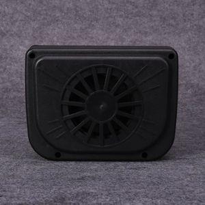 ventilateur voiture achat vente ventilateur voiture pas cher cdiscount. Black Bedroom Furniture Sets. Home Design Ideas