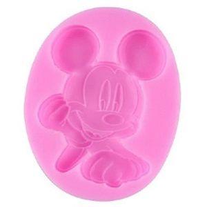 moule pour les gateau mickey achat vente moule pour les gateau mickey pas cher cdiscount. Black Bedroom Furniture Sets. Home Design Ideas