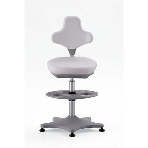 pied de fauteuil etoile achat vente pied de fauteuil etoile pas cher cdiscount. Black Bedroom Furniture Sets. Home Design Ideas