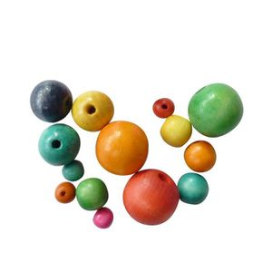 Perle pour enfant achat vente perle pour enfant pas - Perle pour enfant ...