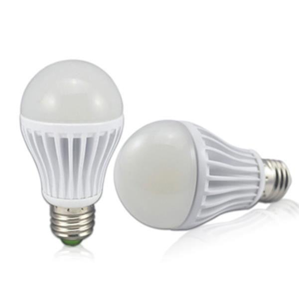 ampoule led e27 5w 50w angle 160 blanc achat vente ampoule led aluminium. Black Bedroom Furniture Sets. Home Design Ideas
