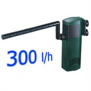 filtre interne pas cher pour aquarium 300 l h achat vente filtration pompe filtre