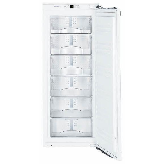 congelateur 6 tiroirs liebherr. Black Bedroom Furniture Sets. Home Design Ideas