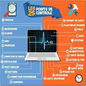 Unite centrale i5 avec ssd128 prix pas cher cdiscount - Ordinateur de bureau intel core i5 ...