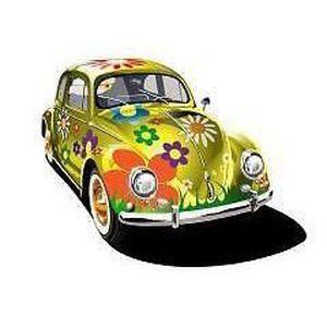 stickers fleurs voiture achat vente stickers fleurs voiture pas cher cdiscount. Black Bedroom Furniture Sets. Home Design Ideas