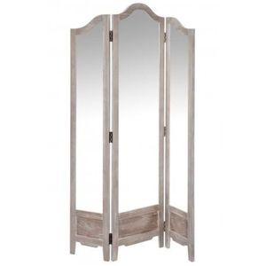 miroir avec volet achat vente miroir avec volet pas. Black Bedroom Furniture Sets. Home Design Ideas