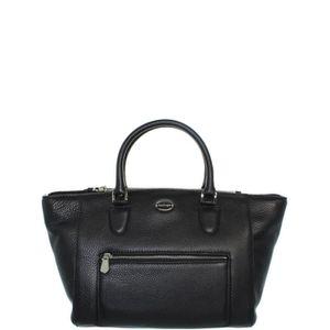 sac a main cuir noir mac douglas achat vente sac a main cuir noir mac douglas pas cher. Black Bedroom Furniture Sets. Home Design Ideas