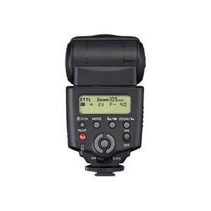 DIFFUSEUR DE FLASH 3pcs Diffuseur de Flash Silicone pour Canon Speedl