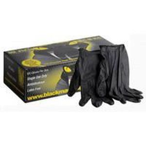gants mecanique achat vente gants mecanique pas cher cdiscount. Black Bedroom Furniture Sets. Home Design Ideas
