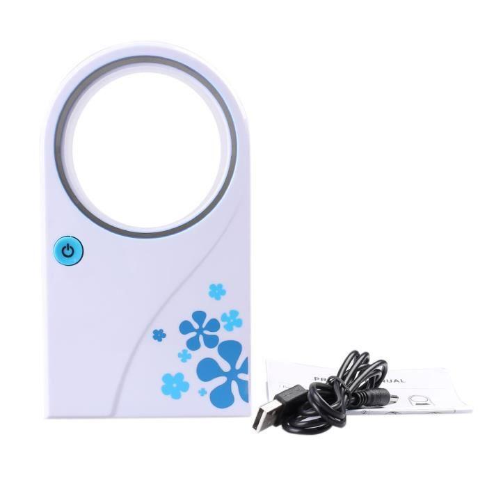 non ventilateur feuille mini usb portable bladeless r frig ration bureau climatiseur prix pas. Black Bedroom Furniture Sets. Home Design Ideas