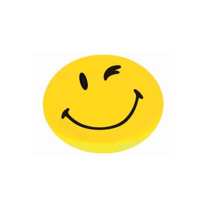 """Résultat de recherche d'images pour """"smileys happy"""""""