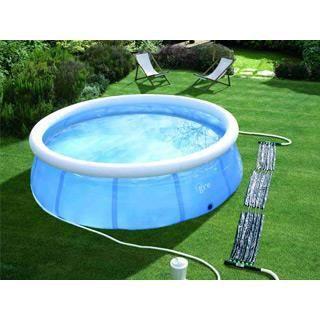 Pompe a chaleur solaire pour piscine hors sol for Pompe a chaleur solaire piscine
