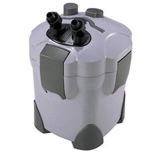 Filtre ext rieur 600 l h pour aquarium achat vente for Filtre exterieur pour aquarium
