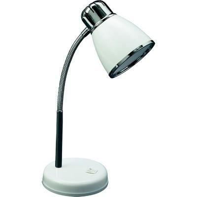 Object moved - Lampe de bureau massive ...