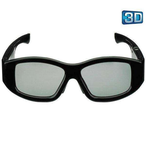 lunette 3d. Black Bedroom Furniture Sets. Home Design Ideas