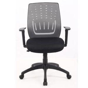 roulettes pour chaise de bureau discount. Black Bedroom Furniture Sets. Home Design Ideas