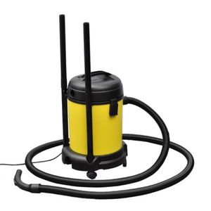 aspirateur a bassin achat vente aspirateur a bassin pas cher cdiscount. Black Bedroom Furniture Sets. Home Design Ideas