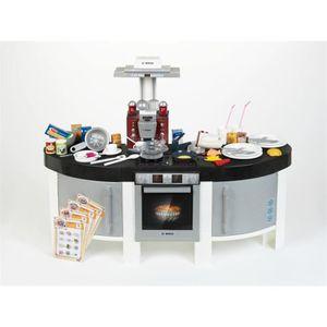 cuisine klein achat vente jeux et jouets pas chers. Black Bedroom Furniture Sets. Home Design Ideas