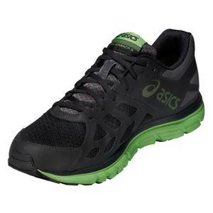 CHAUSSURES DE RUNNING Asics Gel-Zaraca 3 - Chaussures ...