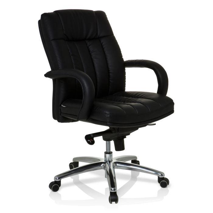chaise bureau xxl meuble de salon contemporain. Black Bedroom Furniture Sets. Home Design Ideas