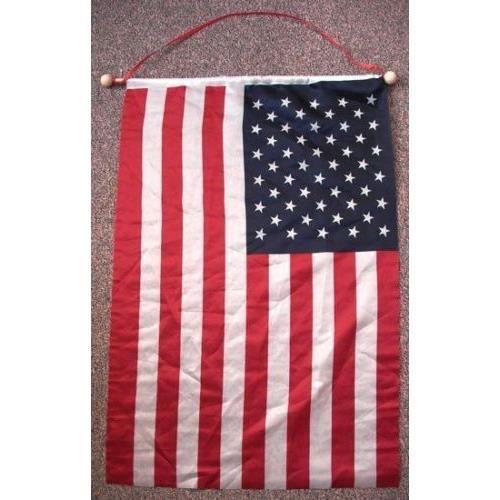 kit mat 3 pi ces 180cm pour drapeau achat vente drapeau d coratif cdiscount. Black Bedroom Furniture Sets. Home Design Ideas