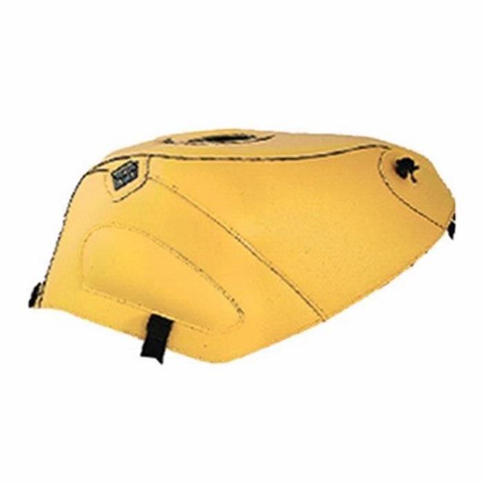 tapis de r 233 servoir bagster jaune 1389c triumph sprint st sprint rs achat vente tapis sac