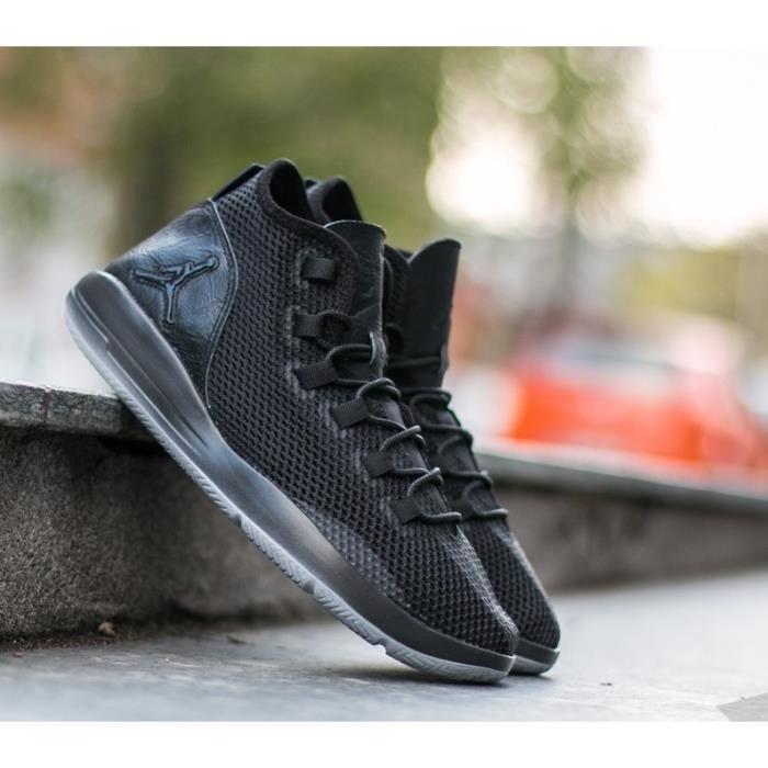 design de qualité d0e41 3383b basket jordan homme,air jordan future 2014 chaussures basket ...
