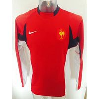 MAILLOT DE RUGBY Sweat rugby France FFR neuf
