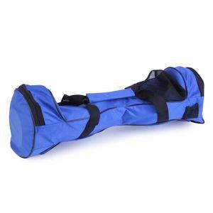 sac de transport hoverboard achat vente sac de
