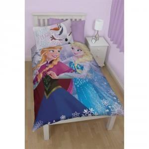 lit pour petite fille achat vente lit pour petite. Black Bedroom Furniture Sets. Home Design Ideas
