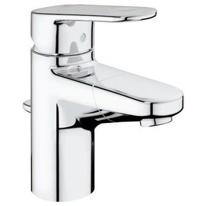 Mitigeur lavabo avec douchette achat vente mitigeur lavabo avec douchette - Mitigeur cuisine avec douchette pas cher ...