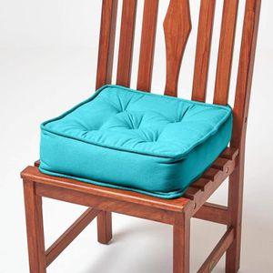 coussin rehausseur de chaise achat vente coussin rehausseur de chaise pas cher cdiscount. Black Bedroom Furniture Sets. Home Design Ideas
