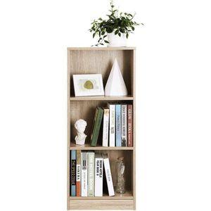 Biblioth que escalier achat vente biblioth que - Etageres casiers rangement ...