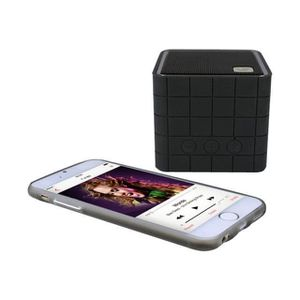 ENCEINTE NOMADE V7 - Haut-parleur - pour utilisation mobile - s…