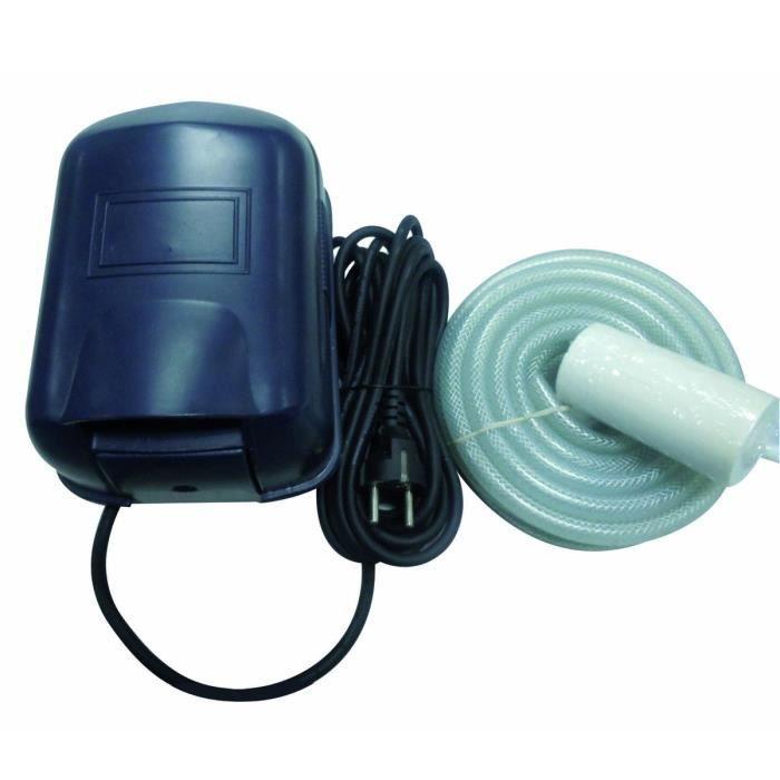 p68 ubbink pompe d aeration air 2000 exterieur achat vente filtration de l eau p68 ubbink
