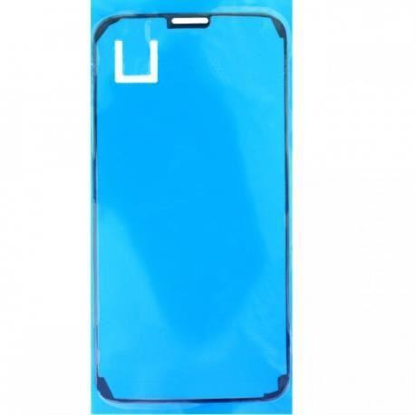 galaxy s5 sticker adhesif pour vitre achat ecran de t l phone pas cher avis et meilleur prix. Black Bedroom Furniture Sets. Home Design Ideas