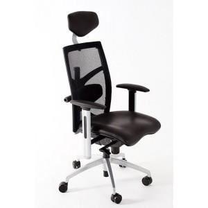 fauteuil de bureau techno cuir noir paris prix 30 Unique Fauteuil De Bureau Paris Lok9