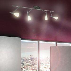 luminaire lustre lampe lampadaire d tails de la lu achat vente lustre et suspension. Black Bedroom Furniture Sets. Home Design Ideas