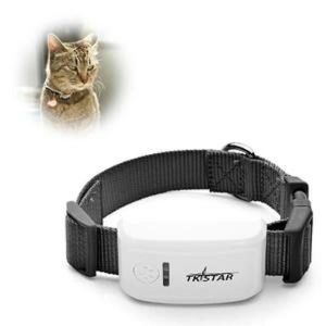 Micro Usb Otg Hub Type C Male To Dual Usb2 0 Female Micro Usb Female Adapter Ca 3001230 in addition Sis moreover I also Gps Dog Collars Ensure You Can Almost Always Find A Lost Pet besides Images Electronic Fencing. on gps pet tracker cat html